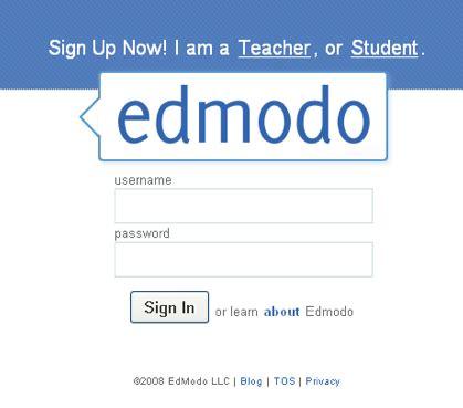 edmodo huntsville edmodo official site autos weblog