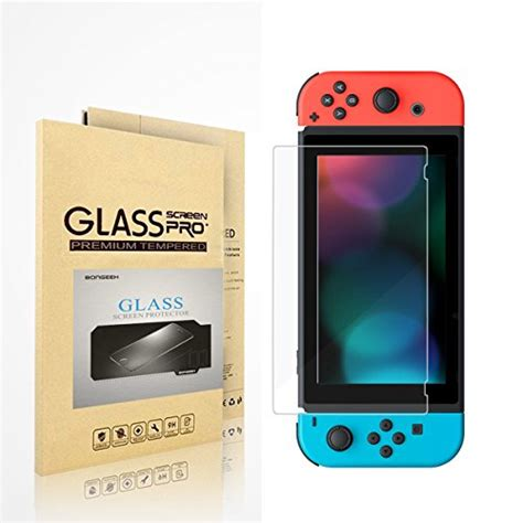 Baseus Matte Glass Anti Fingerprinit Tempered Glass For Iphone X nintendo switch screen protector bongeek matte anti glare anti fingerprint tempered glass