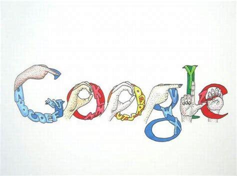 design google new logo google logo design in black pictures to pin on pinterest
