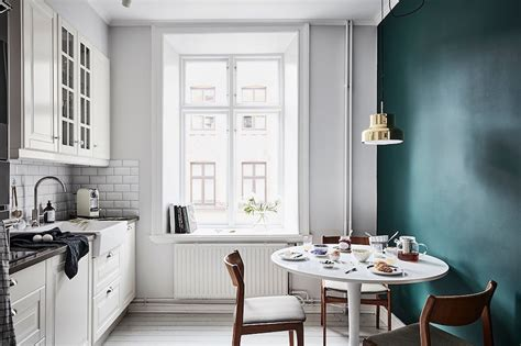 Home Interior Decor | scandinavian home decor