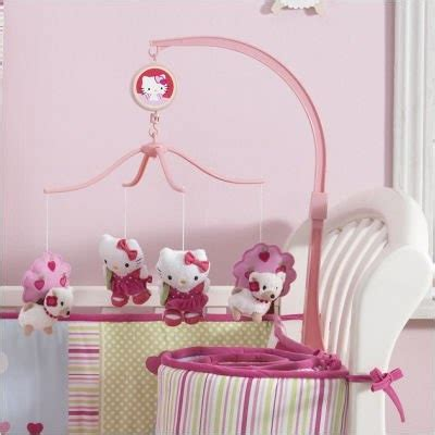 1000 images about baby cribs room ideas on