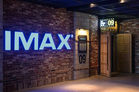 cgv vietnam vietnam s first giant imax theater to be launched with