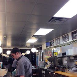 Waffle House Selma Nc by Waffle House 42 Photos Diners 1815 Industrial Park