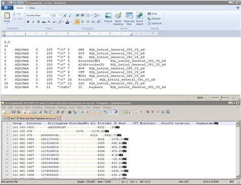 format file bulk insert bulk insert using format file with rowterminator line