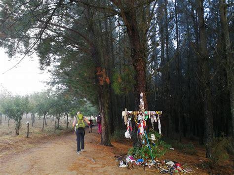 el camino de santiago en espanol acogida redentorista en el camino de santiago espa 241 ol