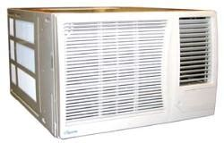 comfort aire air conditioner reviews comfort aire rah 183g 18 000 btu window air conditioner