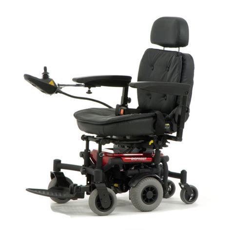 shoprider power chair shoprider power chair factory outlet scooters