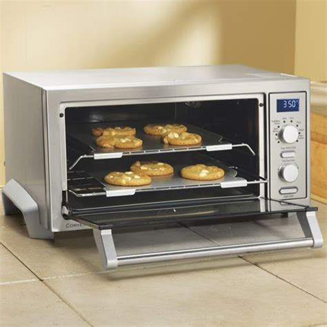 microwave conventional oven combo microwave conventional