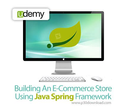 angularjs ionic tutorial pdf lynda spring framework torrent