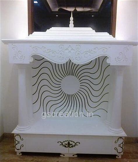 corian material price corian mandir corian and solid surfaces g s creation