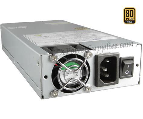 Baleno Power Supply 500 Watt 1 sparkle spi500u4bg ztg spi500u4bg 500 watt 1u power supply