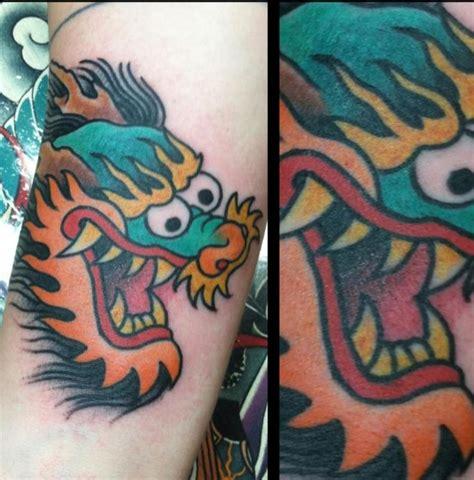 diferencia entre tattoo new school y old school m 225 s de 1000 ideas sobre tatuaje de la nueva escuela en