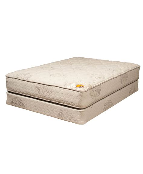 Amish Mattress Prices by Heirloom Mattress Set Amish Direct Furniture