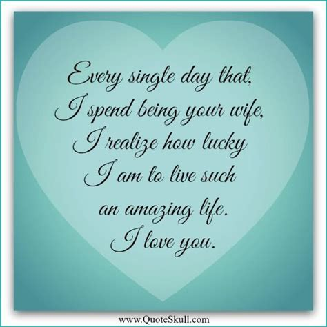 Husband Birthday Card Quotes Best 25 Birthday Quotes For Husband Ideas On Pinterest
