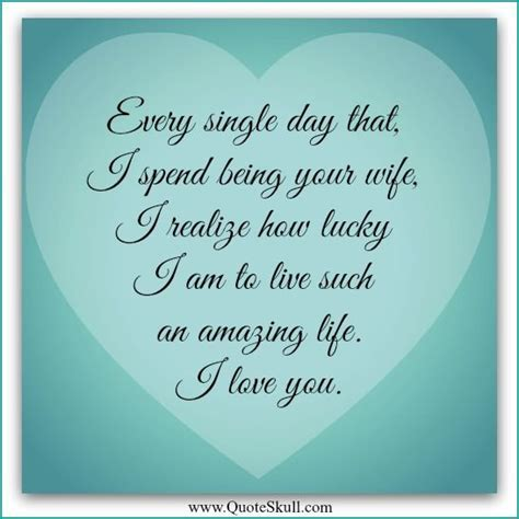 Image result for love birthday poems for husband   Poems