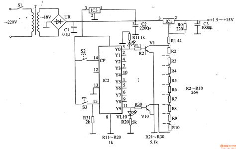 semiconductor diode numericals diode circuit numericals 28 images transientplot numerical d c regulated power supply