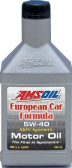 amsoil synthetic diesel motor oil engine oil amsoil 5w 40 european engine oil synthetic motor oil