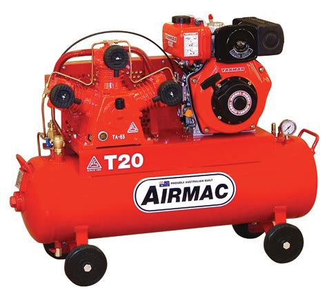 australias leading air compressors brands        location