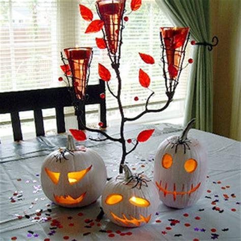 Halloween Ideas Decorations by Halloween Decoration Ideas Freshnist