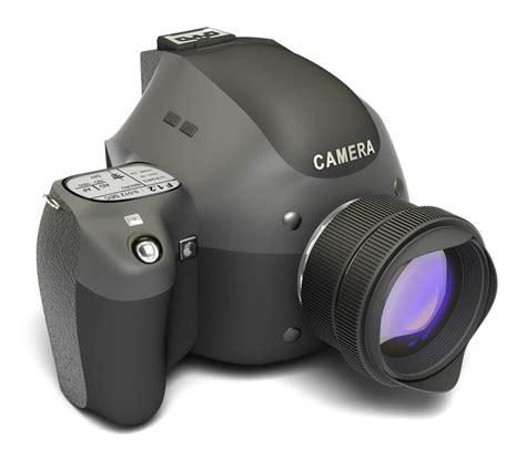 full frame camera ebay
