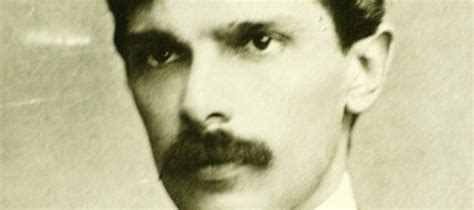 muhammad ali jinnah biography tagalog pakistani cricket players biography wallpapers quaid e