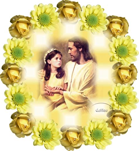 imagenes de jesucristo abrazando a un niño 174 gifs y fondos paz enla tormenta 174 im 193 genes animadas de