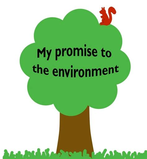 Plant Trees Save Environment Essay by Plant Trees And Save The Earth Environmental Quotes Trees The O Jays And Save