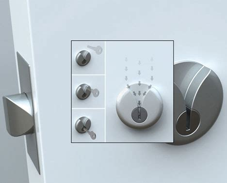 bedroom door locks with key bedroom door locks with key decor ideasdecor ideas