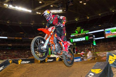 racer x motocross supercross racerhead 15 supercross racer x