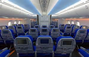 photos boeing 787 9 dreamliner zba002 test plane