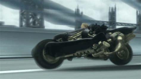 Fantasy Motorrad Bilder by Ffxv Details Chocobo Riding Direct Feed Screenshots Neogaf