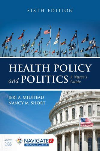 health policy and politics a s guide books health policy and politics a nurse s guide shop eprobe