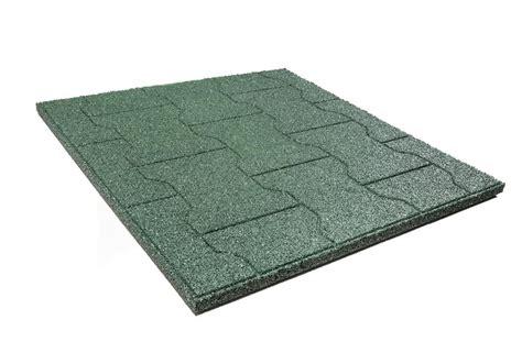 paver tiles east coast rubber ratio pavers