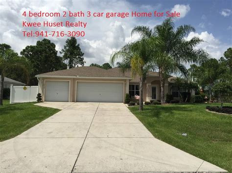 4 bedroom 3 bath homes for sale 4 bedroom 2 bath 3 car garage home for sale north por