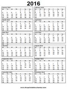 argument list for class template is missing 100 blank 12 month calendar template july 2017 calendar