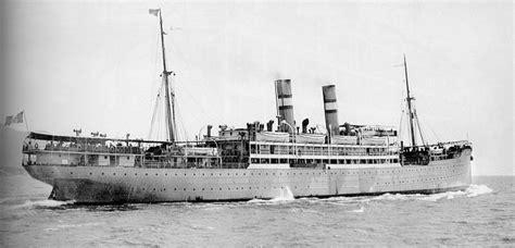 d itala migrant ships veneto market gardeners 1927