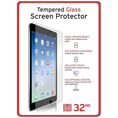 Ismi Tempered Glass Samsung Galaxy Tab S2 8 Clear 03mm J Bestdeal samsung galaxy tab s2 8 quot tempered glass screen protector