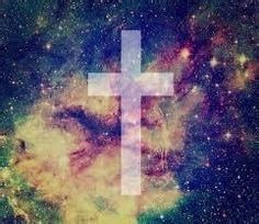 imagenes de infinito hipster 1000 images about infinitos on pinterest imagenes de