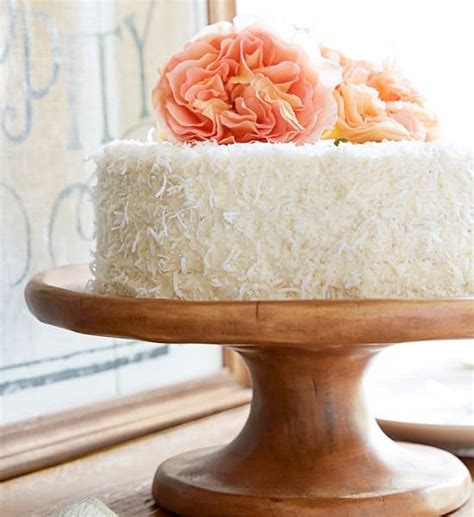Wedding Registry Advice by Trending Wedding Registry Advice From Pottery Barn