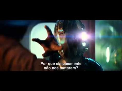 laste ned filmer the world is yours battleship a batalha dos mares 2012 hd trailer