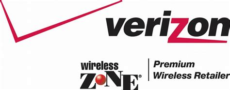 Verizon Wireless Background Check Media Products Services Verizon Wireless Auto Design Tech