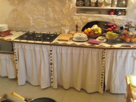 rideaux meuble cuisine rideaux de meubles de cuisine en toile de blanc