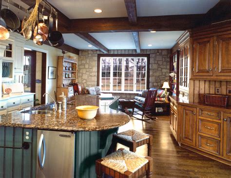 100 complete home interiors breathtaking backyard