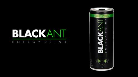 q energy drink review black ant energy drink review