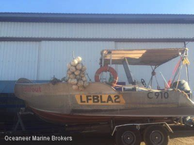 government boats for sale australia commercial vessels used boats for sale yachthub