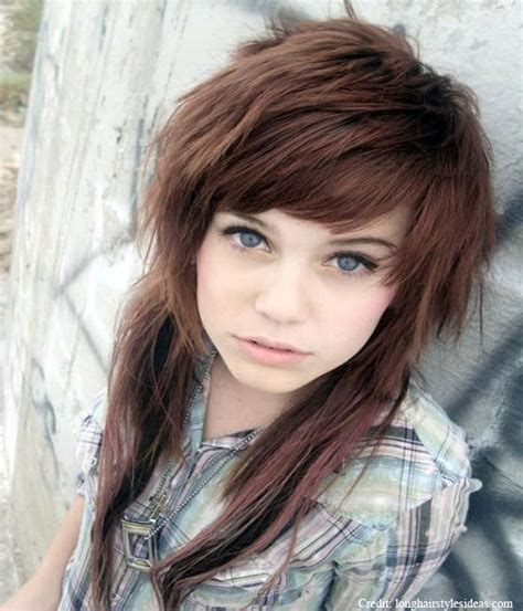 girl hairstyles that are cool cool hairstyles for girls 2014 zquotes