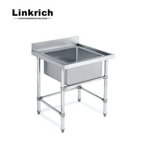restaurant kitchen sinks restaurant kitchen sinks stainless steel chrison bellina