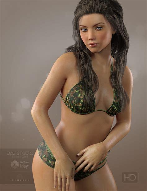 daz 3d female model explicit daz 3d female model explicit bing images