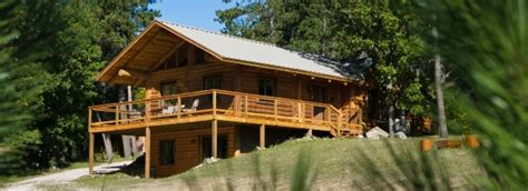 State Lodge Cabins by Centennial Cabin 187 Specialty Cabins 187 Lodges Cabins