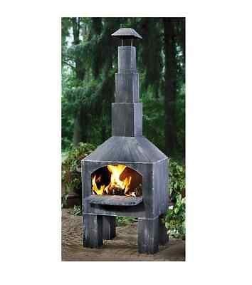 Can You Put A Chiminea On A Wooden Deck 56 Best Images About Tid On Iron Gates Side